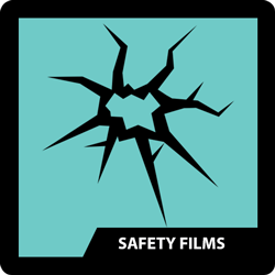 Safety Film - Sunshine Coast