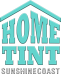 Home Tint Sunshine Coast