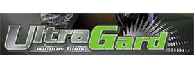 UltraGuard Window Films